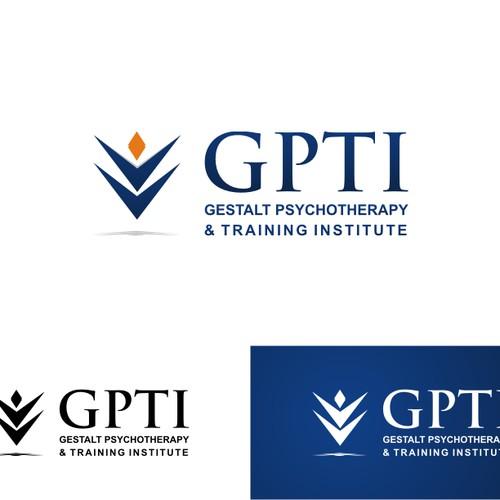 logo for GPTI