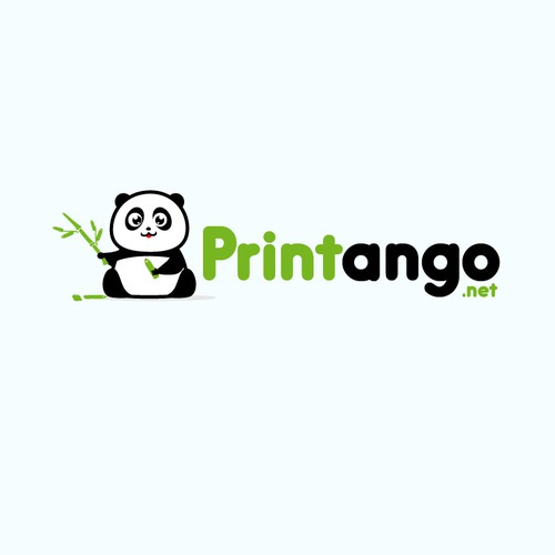 Printango an internet advertising company. They advertise printable coupons for retailers.