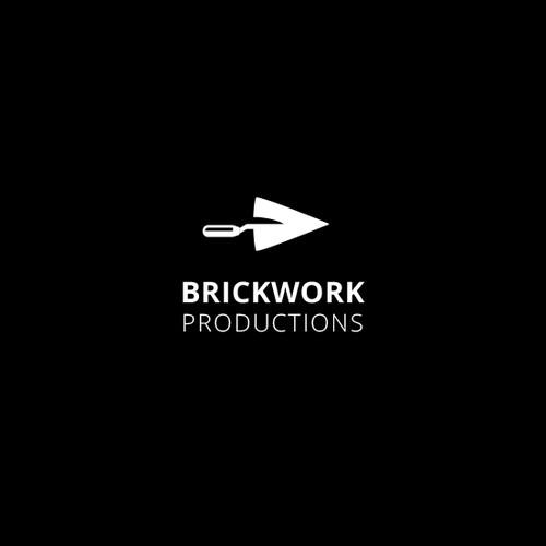 logo for Brickwork Productions