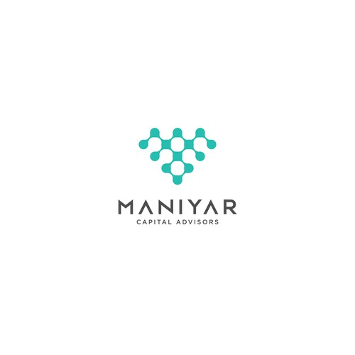 Maniyar Capital Investor Logo