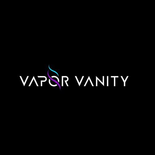 Vapor Vanity
