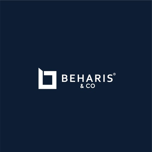 BEHARIS & CO