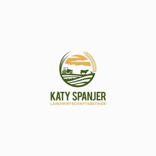 Katy Spanjer