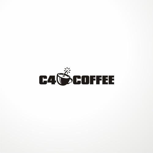 C4 Coffee