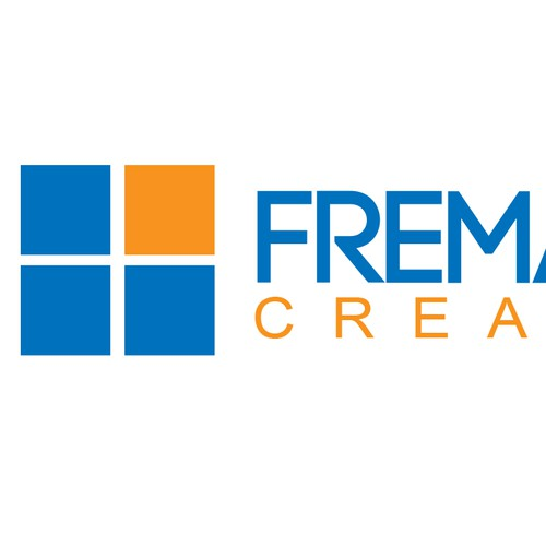 Fremantle Creations