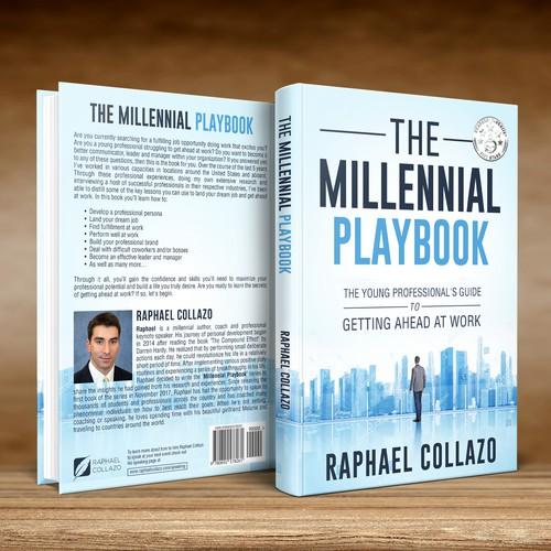 The Millennial Playbook
