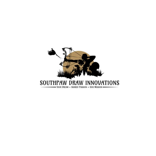 southpaw draw innovations