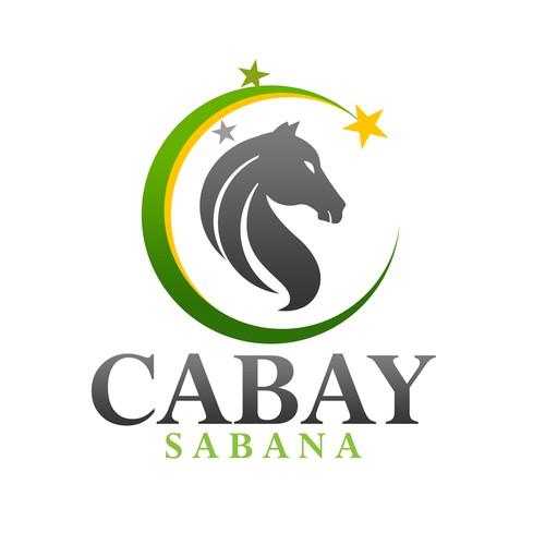Cabay