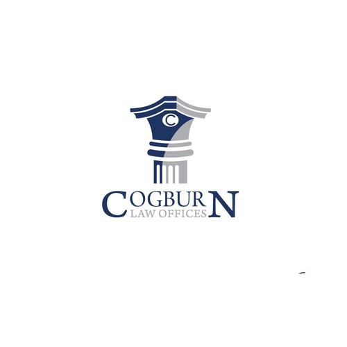 Cogburn law offices