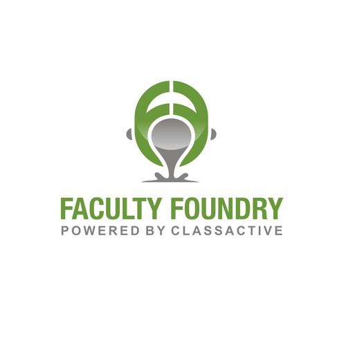 Faculty Foundary