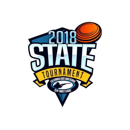 STATE TOURNAMENT 2018