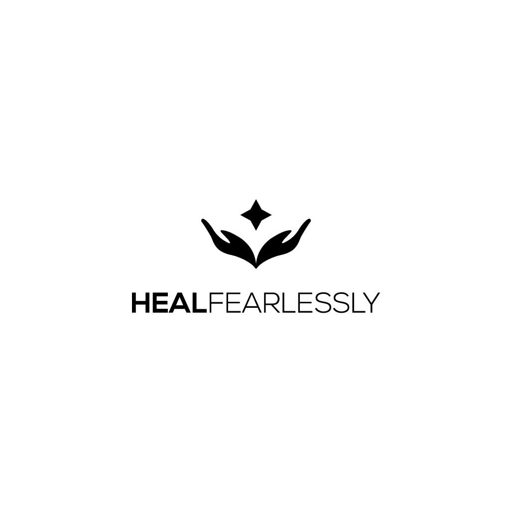 #healfearlessly