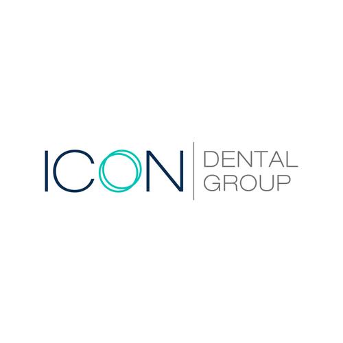 Icon Dental Group