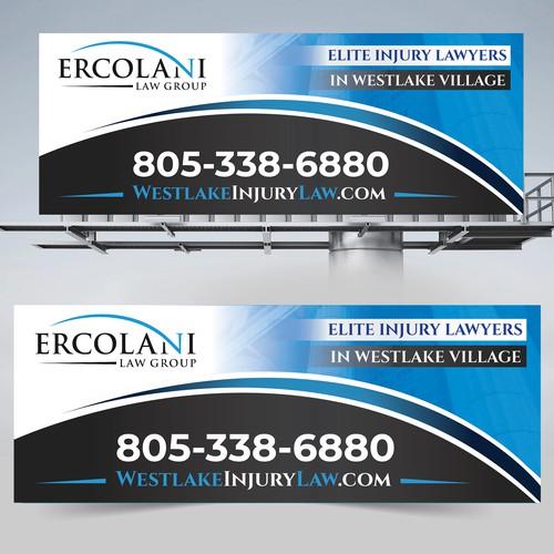 Ercolani Law Group