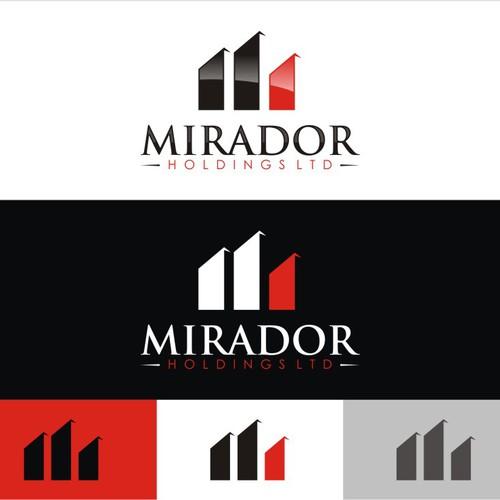 mirador holding ltd