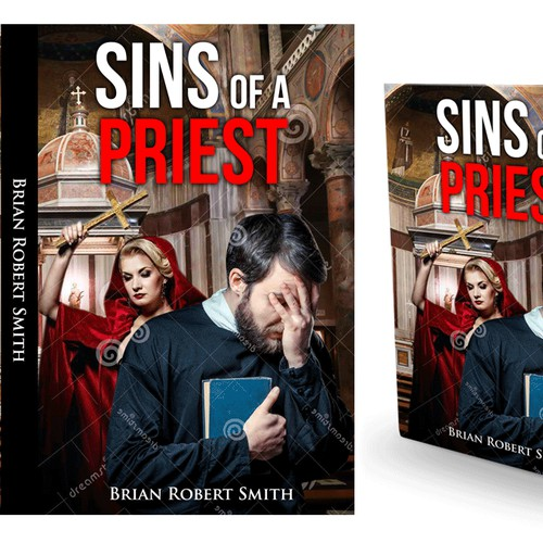 sins of a priest