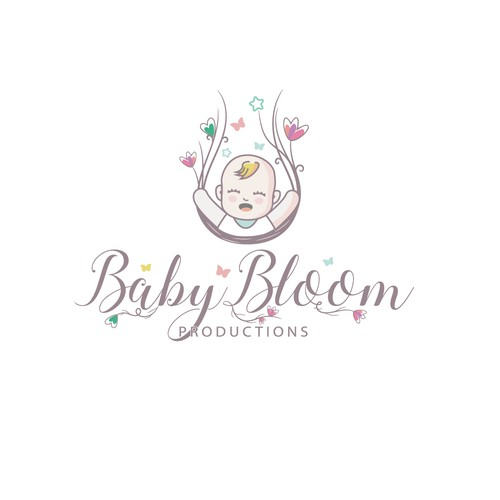 babybloom productions