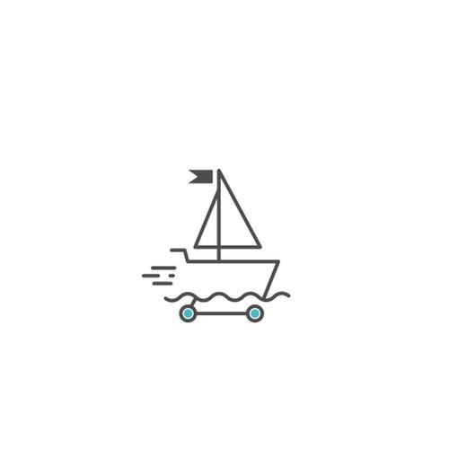 Sailing Marketplace