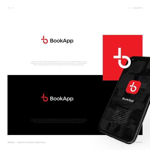 BookApp