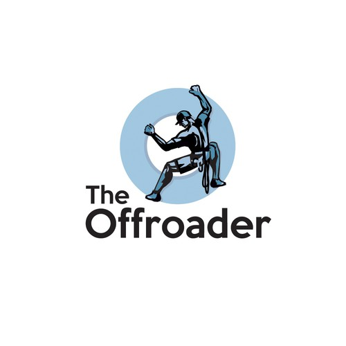 The Offroader