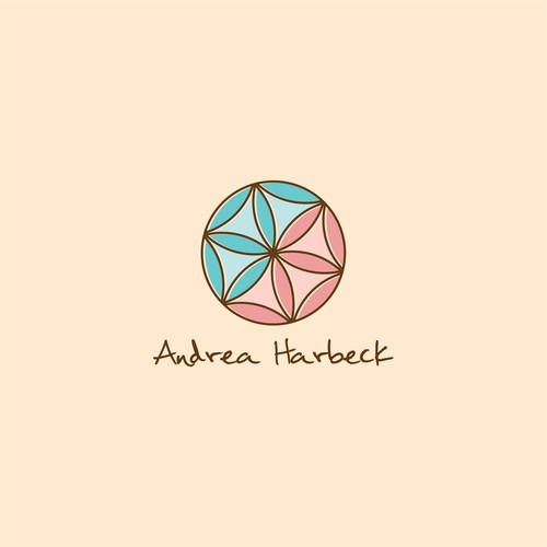 Andrea Harbeck Logo