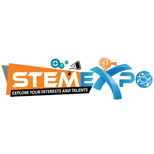Ok Stem Expo