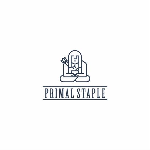 Primal Staple
