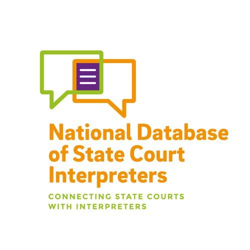 National Database / Interpreters