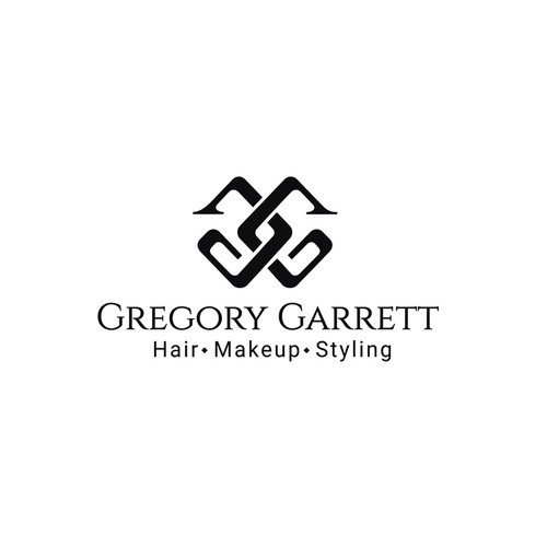 Gregory Garrett