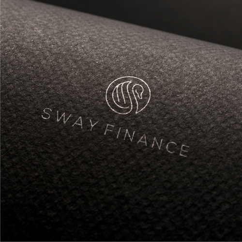 Sway Finance