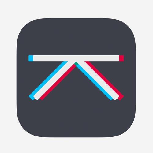 Kinoni App Icon