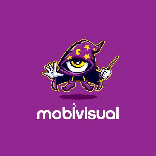 mobivisual 1-1 project