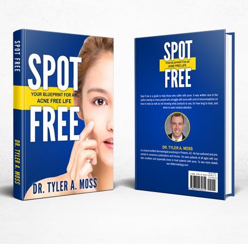 Spot Free
