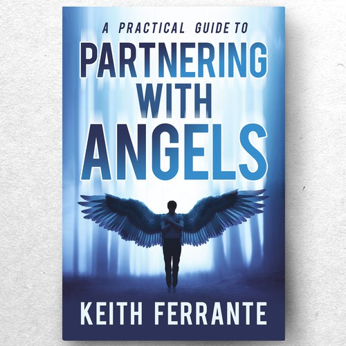 PARTNERING WITH ANGELS