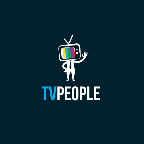 TvPeople