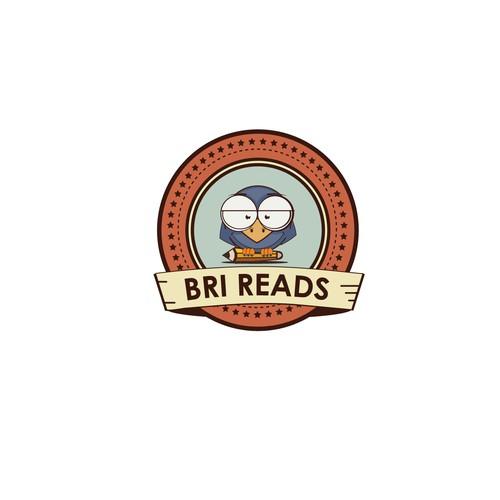 Bri Reads