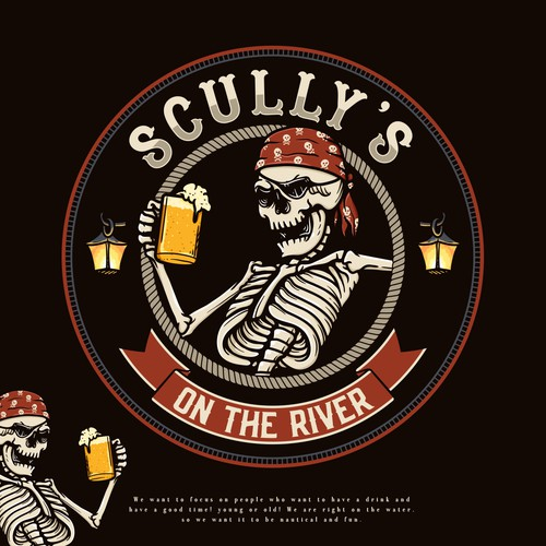 Scully's