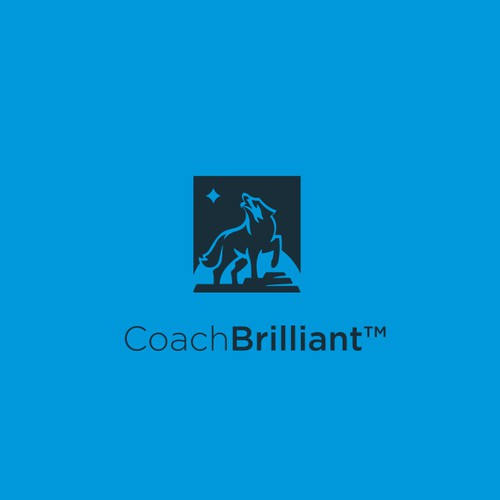 CoachBrilliant™