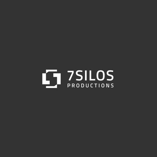 7 Silos Productions