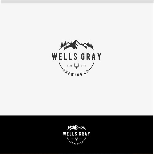 Wells Gray Brewing Co.