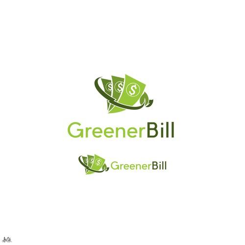 greenerbill