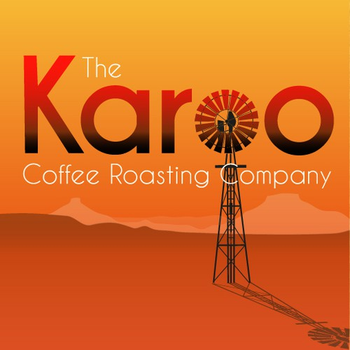 The Karoo Coffee Roasting Company