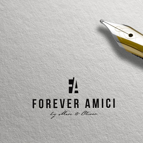 FOREVER AMICI
