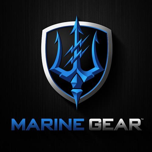 Marine Gear
