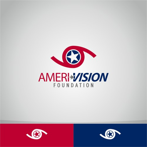 Ameri-Vision Foundation
