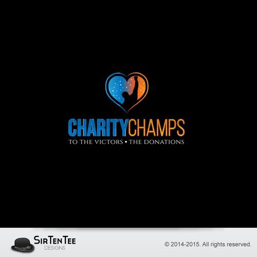 CharityChamps