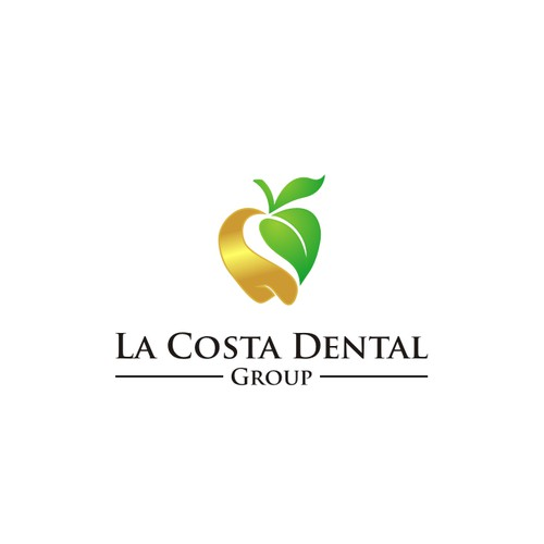 Create a new look for our professional dental practice - Celebrating  40 Years of service!