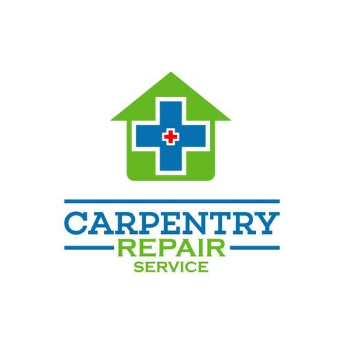 Carpentry Repair Service