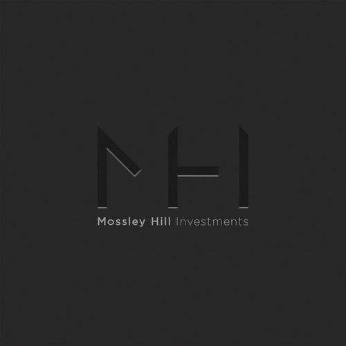 Mossley Hill Investments