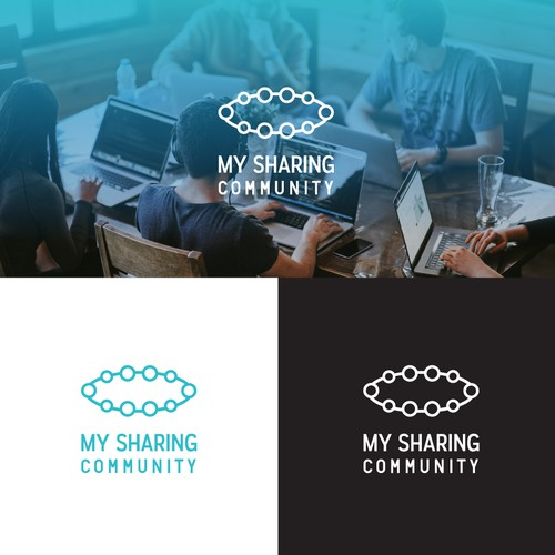 My sharing Community